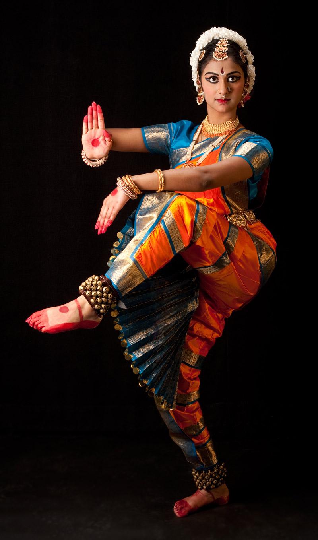 Nrityalaya Dance Academy