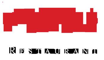 Filfillah logo