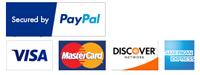 paypal-credit-cards-gateway-logos