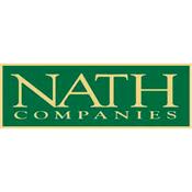 Nath Companies LOGO