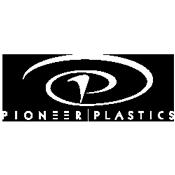 Pioneer Plastic LOGO