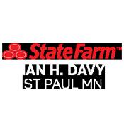 State Farm Ian Davy